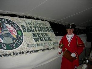 BaltimoreBeer6